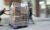 ERA expertos en logistica almacenamiento gestion de transporte y logistica gestion de flotas de transporte caja