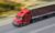 ERA expertos en logistica flotas transporte por carretera gestion de transporte y logistica gestion de flotas de transporte